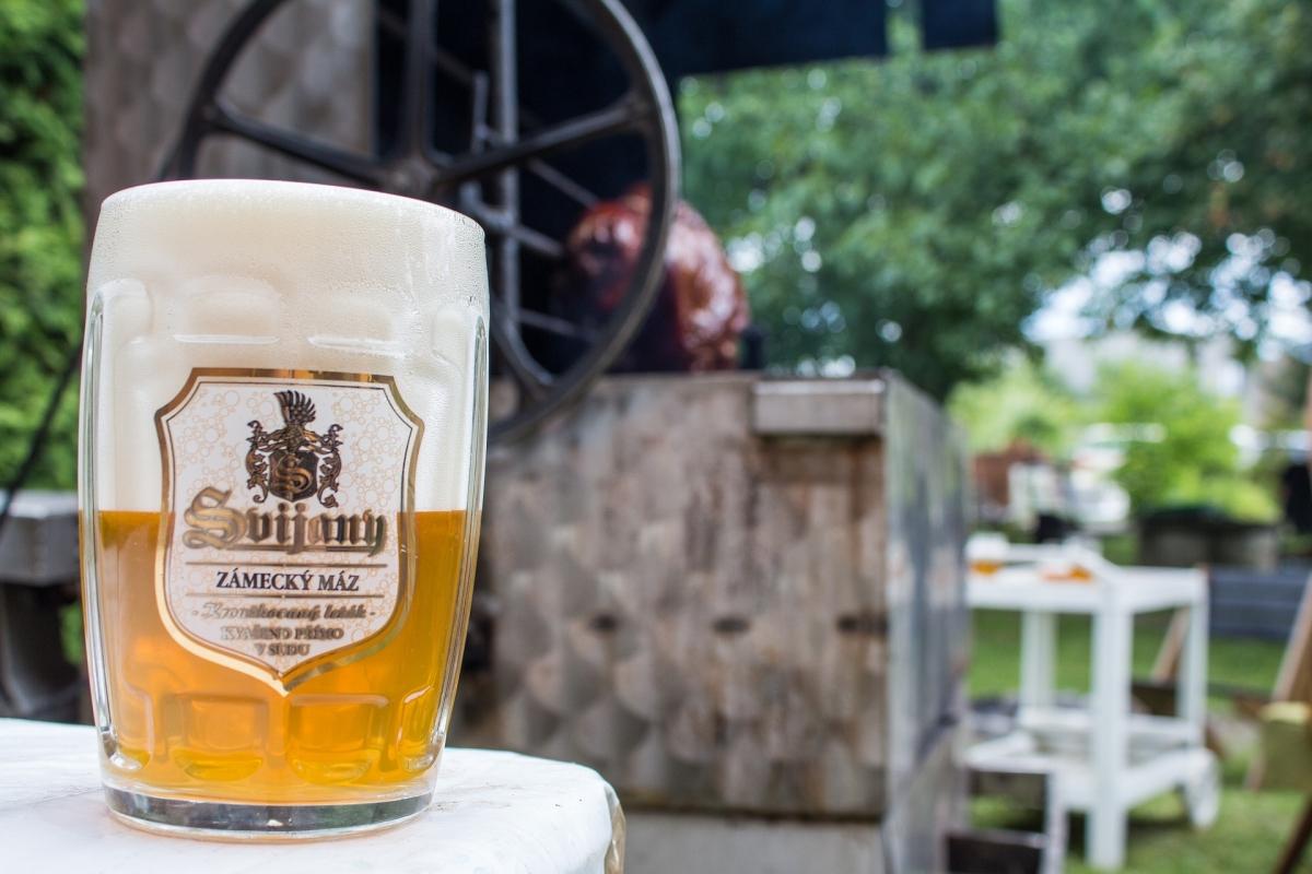 Prága, ahol a legöregebb söröző több mint ötszáz éves!