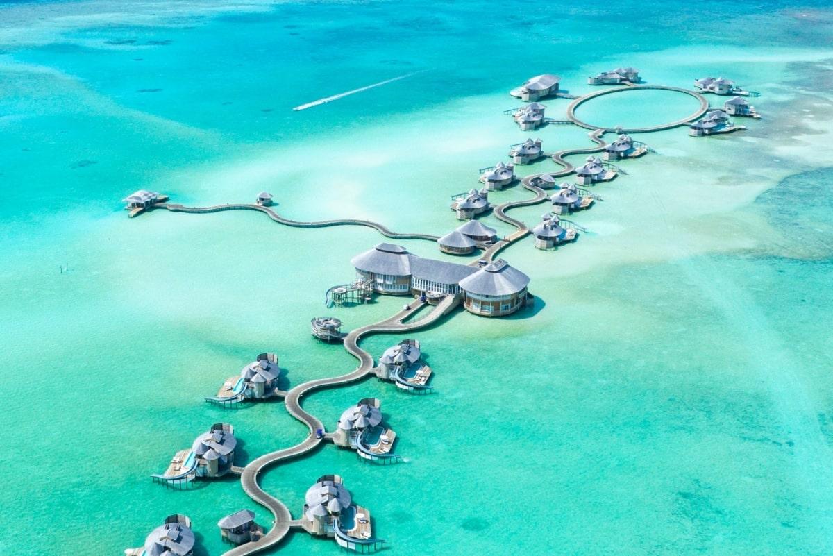 Maldiv-szigetek-1