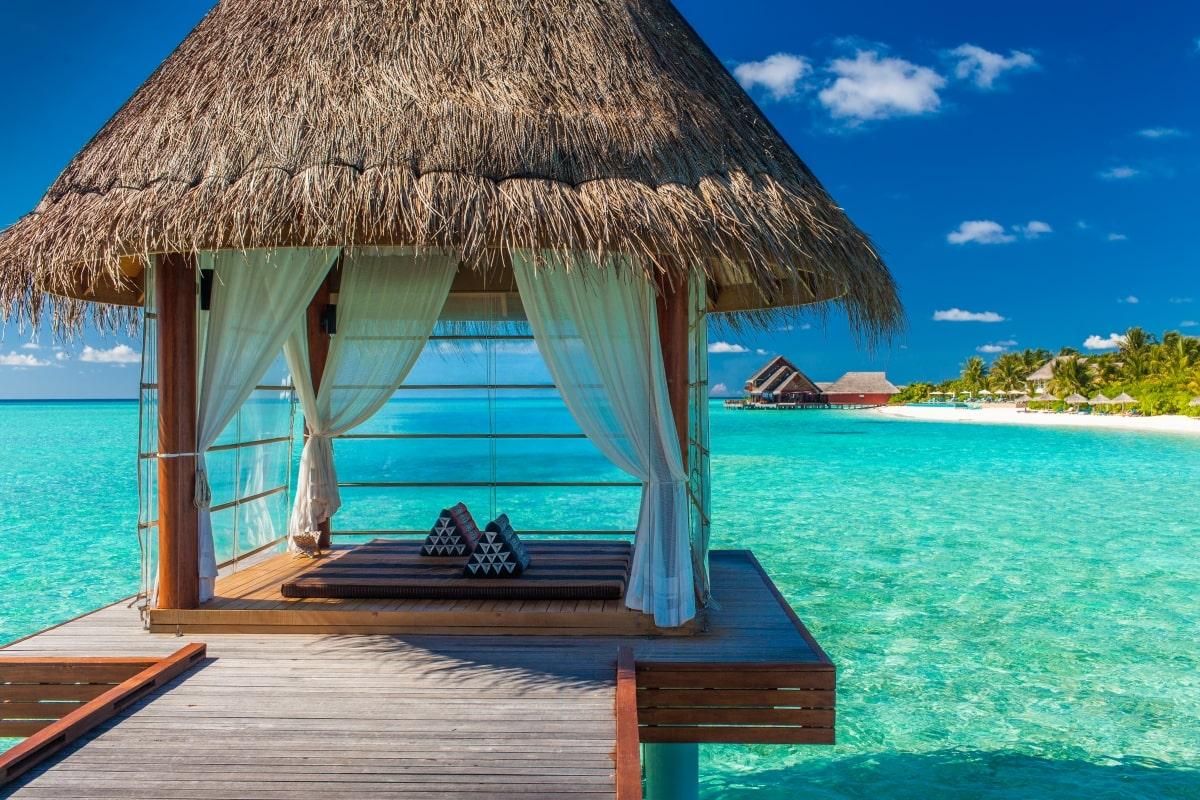 Maldiv-szigetek-2