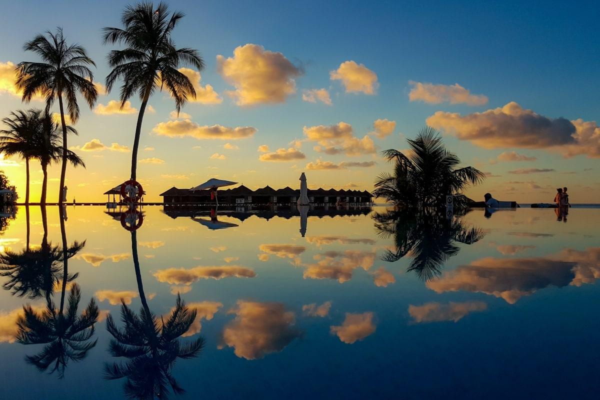 Maldiv-szigetek-4
