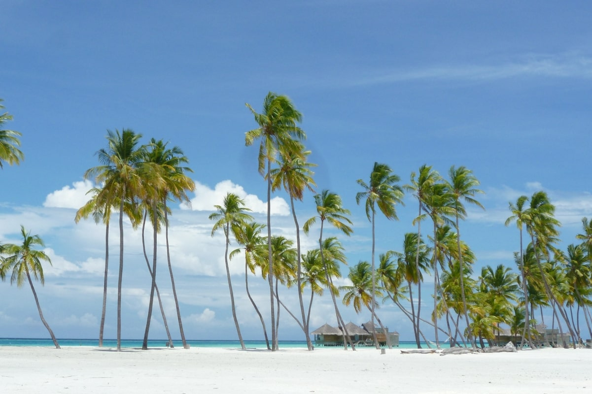 Maldiv-szigetek-5
