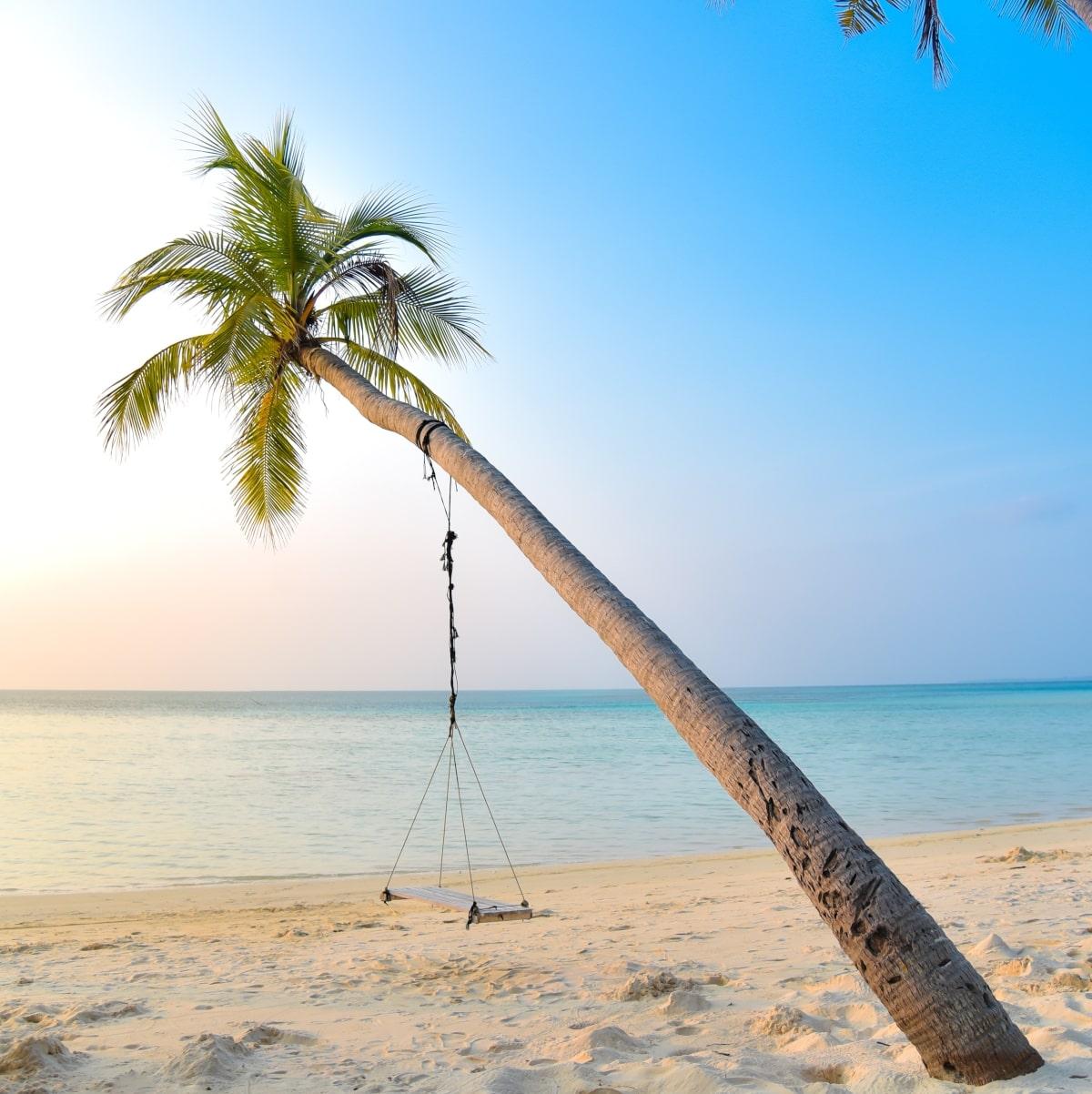 Maldiv-szigetek-6
